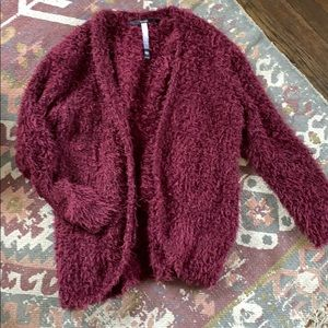 Kensie soft sweater , perfect condition